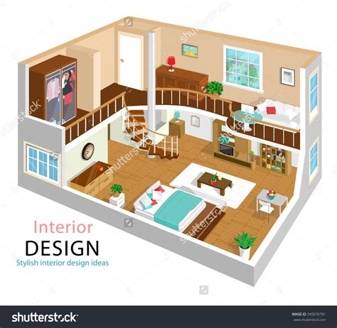 home design 3d zweiter stock home design 3d zweiter stock home design 3d zweiter stock