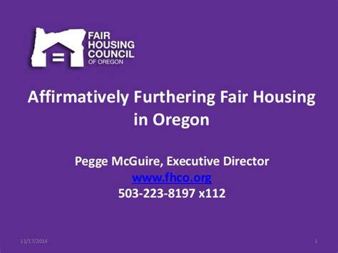 affirmative fair housing marketing plan affirmative fair housing marketing plan usda house