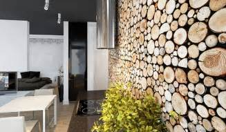 Texture In Interior Design by 24 Great Ideas Using Texture In Interior Design 4betterhome