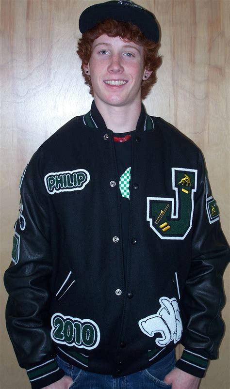 College Letterman 10 Best Images About Varsity Jackets On Cheer High Schools And Trend News
