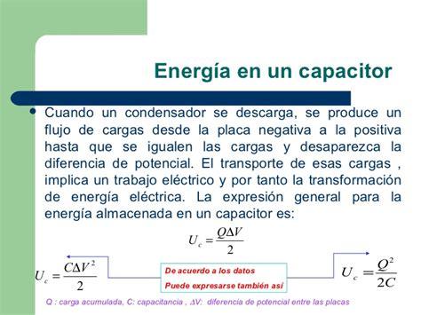 capacitor y condensador diferencia capacitor y condensador diferencia 28 images capacitores como funcionan las cosas