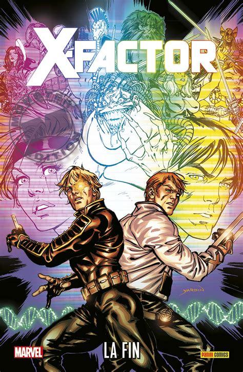 Legacy Vire bandes dessin 233 es comics mangas manhwa etc forum le