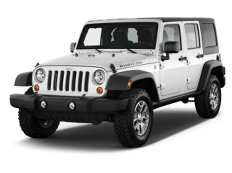 Jeep Wrangler Build And Price 2016 Jeep Wrangler Unlimited Rubicon Rock Price With