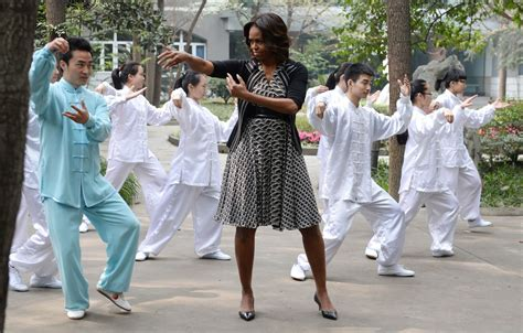 the first ladys trip to china the white house michelle obama china baltimore sun