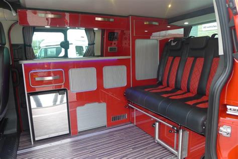 Microwave Usatec wellhouse to show range in manchester motorhome