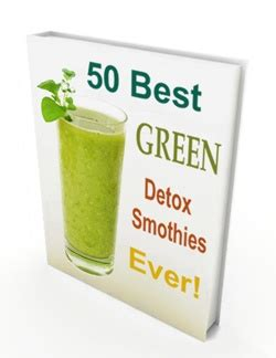 Best Green Detox Juice Recipe by 17 Best Images About Foods On Clean