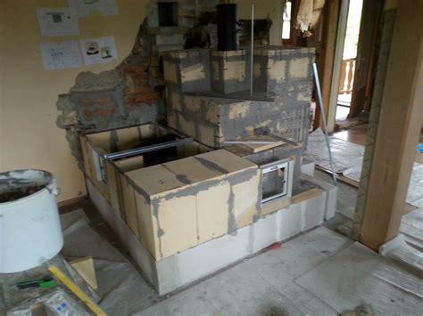 kachelofen sanieren kachelofen sanierung biofire cheminee ch