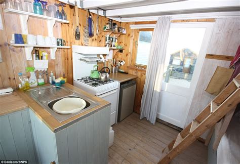 beach hut style bathroom tiny beach huts without toilet or mains electricity on