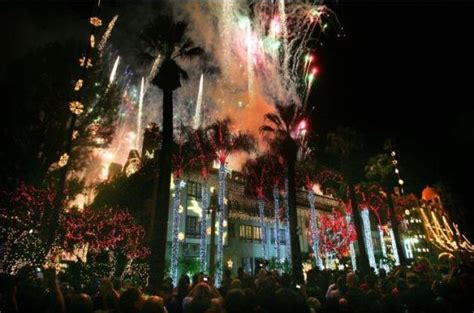 new year in riverside ca riverside new years 2017 events hotels clubs