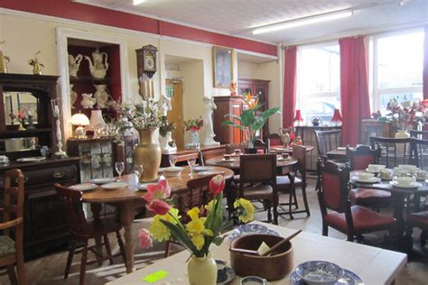 miss mollys tea room domestic resales miss molly s tearoom in the college dolcoath road camborne tr14 8rr