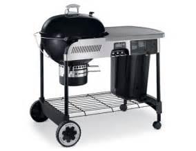 Kitchenaid Toaster Oven St Joseph Hospital Weber Grill Parts