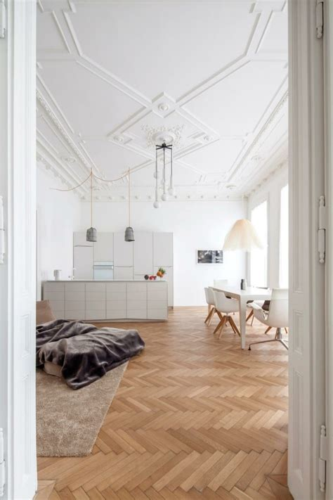 Entrée Appartement Design by Decoration Interieur Maison Cuisine