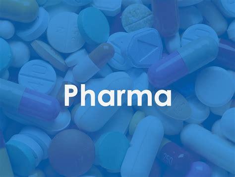 Pharmaceutical Mba Uk by Chem Set Seterms