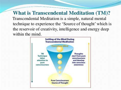 strength in stillness the power of transcendental meditation books image gallery transcendental meditation
