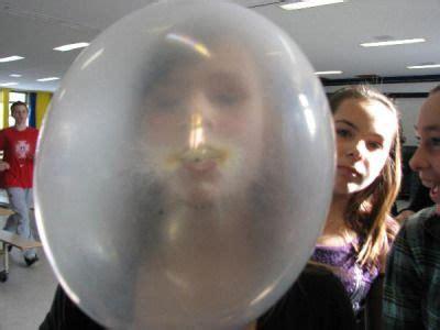 Heart Home Decor Big Bubble Gum Bubbles And Sticky Bubblegum Faces