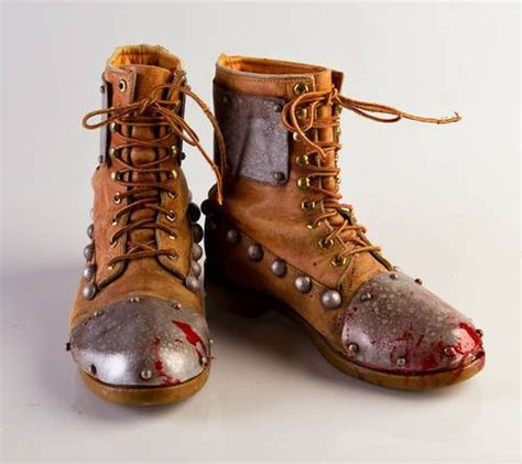 apocalypse boots 443 best costume diesel post apocalyptic images on