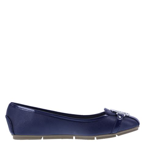 payless shoes for womens flats womens square toe flat christian siriano