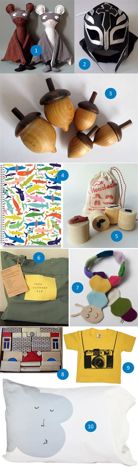 Handmade Gift Ideas For Boys - handmade gifts for boys 2012
