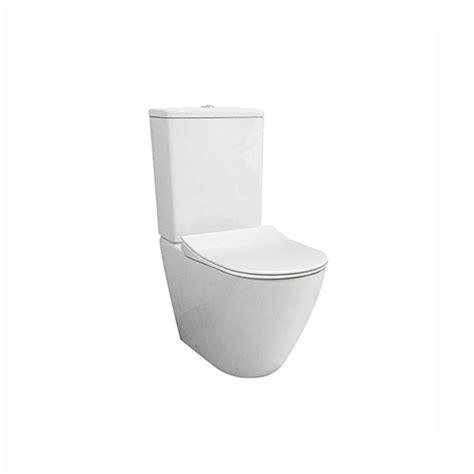 parisi ellisse mkii slim replacement toilet seat sydney