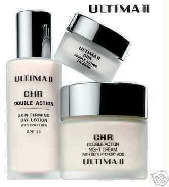 Make Up Ultima 2 defunct make up brands do you miss them