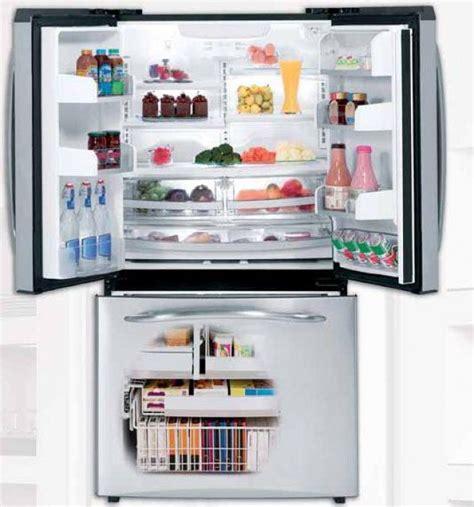 r 233 parateur de frigo pas cher