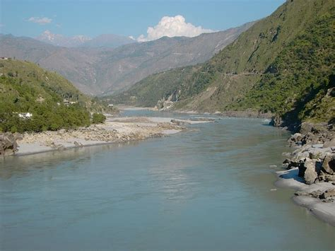 indus river wikipedia file indus river from karakouram highway jpg wikimedia