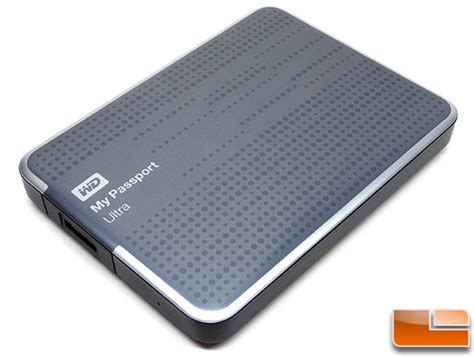 Wd New My Passport Ultra External Hardisk Hardrive 2tb Biru wd my passport ultra 1tb storage drive review page 4 of 5 legit reviewshd tune pro 5 50