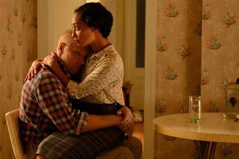 nick kroll oscars 2019 gran trailer de loving el romance interracial con miras