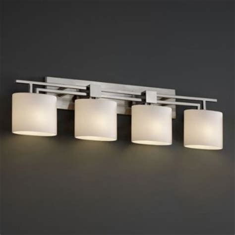 Amazing Modern Bathroom Lighting 7 Bathroom Vanity Light Bathroom Light Bars