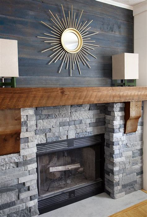 fireplace diy makeover 25 best ideas about fireplace makeovers on