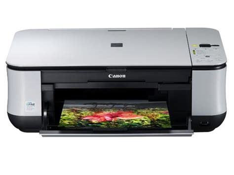 canon pixma mp145 resetter software free free download download driver scan printer canon mp145