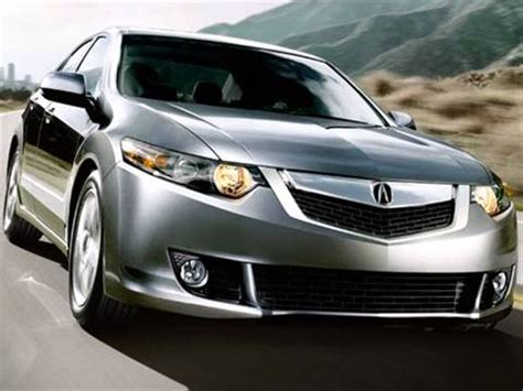 blue book used cars values 2009 acura tsx engine control 2009 acura tsx sedan 4d pictures and videos kelley blue book