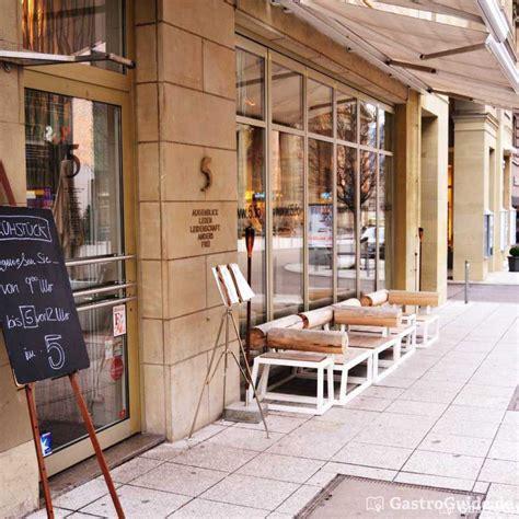 restaurantbewertung stuttgart claudio urru ist zur 252 ck in stuttgart gastroguide