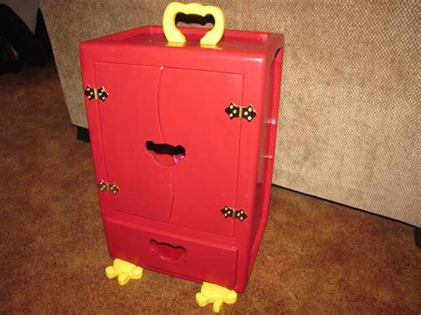 build a bear closet armoire build a bear closet by gripfast lumberjocks com
