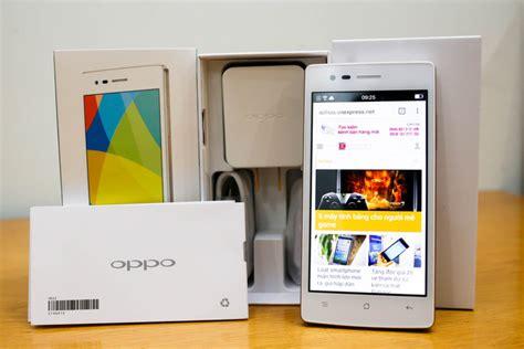 Dan Spek Hp Oppo Neo K harga hp oppo neo 5s terbaru dengan teknologi 4g segiempat
