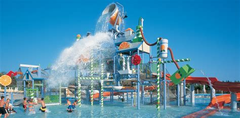 park with water 11 awesome waterparks in europe airtours holidays