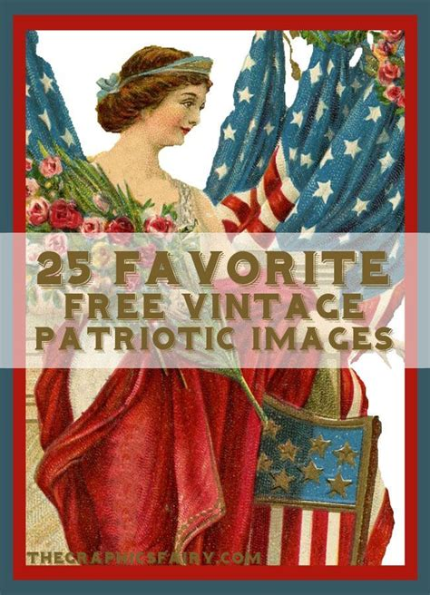 17 Best Images About Patriotic To Make Do On | 17 best ideas about patriotic images on pinterest