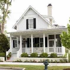 1000 images about dream homes on pinterest southern 1000 images about southern homes on pinterest greek