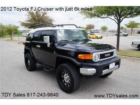used 4x4 toyota trucks for sale used toyota trucks 4x4 for sale autos post