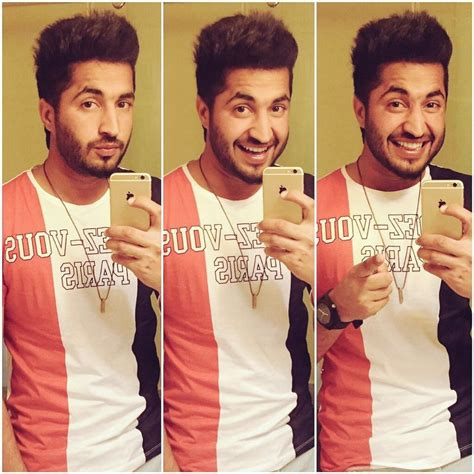 jassi gill wife photos jassi gill images with wife new style for 2016 2017