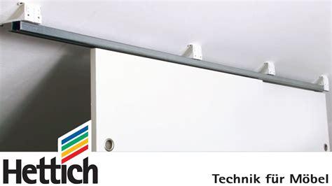 wandschrank rigips adaptador para puertas correderas bajo techos inclinados