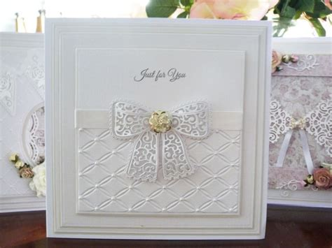 card dies uk a touch of lace collection tattered lace