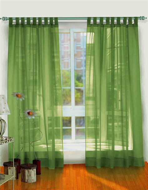 how to make a panel curtain curtain panel curtain fabric voile organza