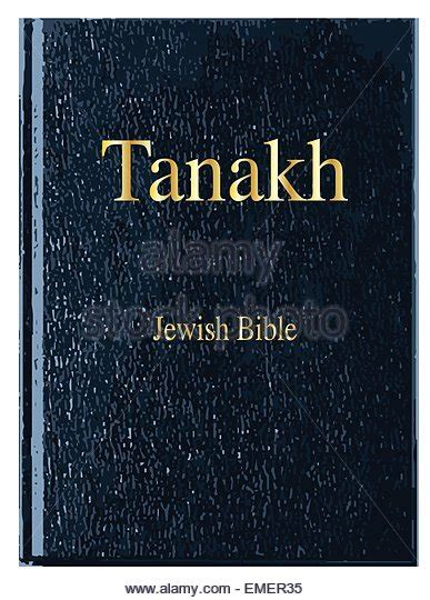 Delightful Church Of Christ Books #1: The-tanakh-emer35.jpg