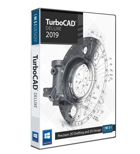 upgrade  turbocad  designer imsi design award