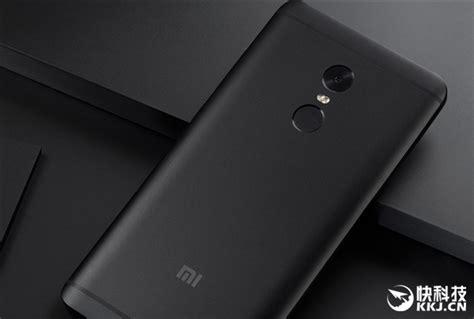 Black Gold F0302 Xiaomi Redmi Note 4 Custom Cover xiaomi redmi note 4 available in two new colors black blue