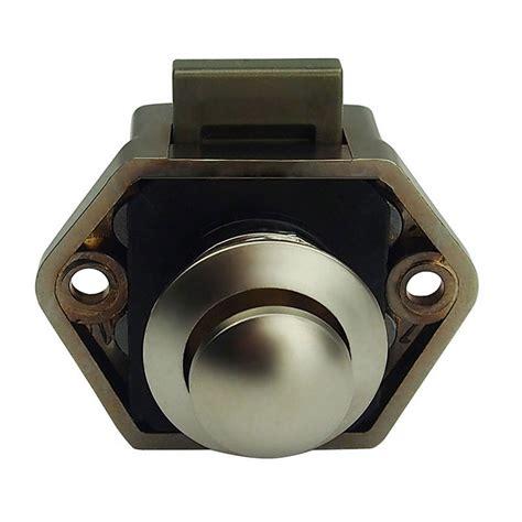 buy wholesale door knob latch from china door knob
