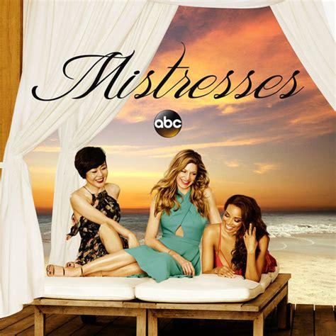 mistresses season 4 episode 10 confrontations