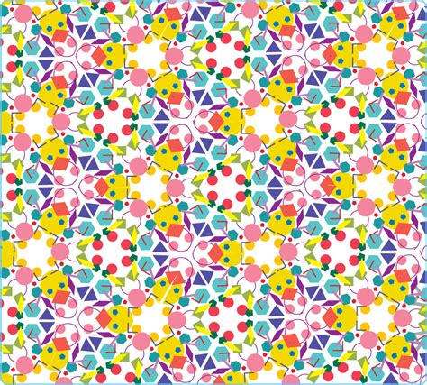 kaleidoscope design maker kaleidoscope