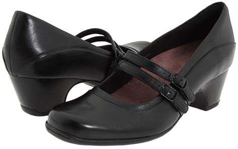 Comfortable Dress Shoes For by Womens Shoes Comfort